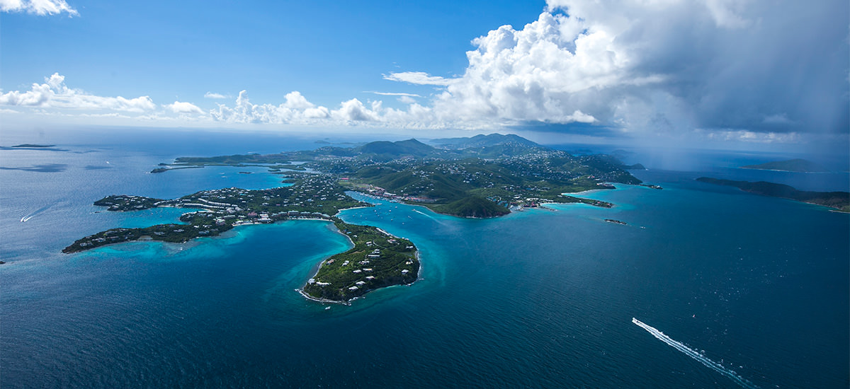 about-st-thomas